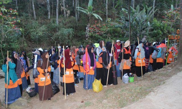 Pondok Quran Indonesia