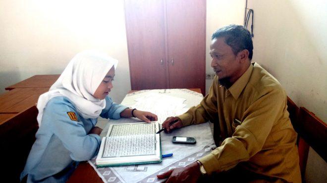 PPDB MAN 2 Kota Bandung Berbeda – Jabar Ekspres Online
