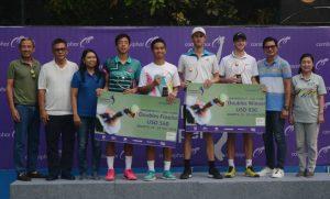 Runer-up-JustinChristo-Pede-Hadapi-Asian-Games