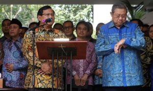 _Prabowo-SBY