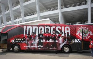 bus timnas-asian games