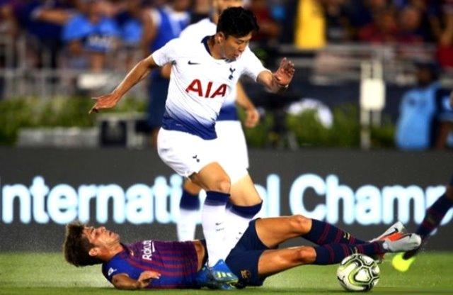 debut-barcelona-di-icc-2018
