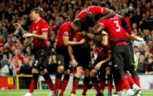 670_446_manchester-united-awali-musim-ini-dengan-kemenangan_m_