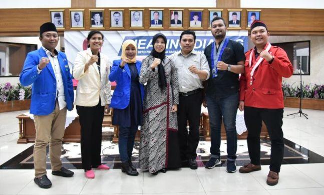 Gerakan Kebangsaan Jawa Barat -