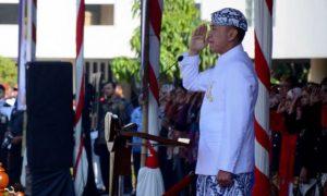 KRITISI KEMISKINAN: Pj Gubenur M. Iriawan