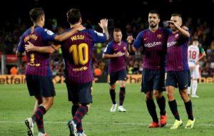 barcelona-sikat-alaves-di-laga-pertama-la-liga