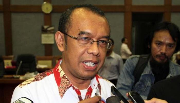 Kemenpora Sebut Atlet Jangan Hanya Mikiri Bonus Hadapi SEA Games 2019