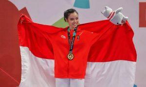 klasemen-perolehan-medali-indonesia-peringkat-empat-tiongkok-melesat