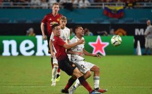 manchester-united-nodai-debut-lopetegui-sebagai-pelatih-madrid