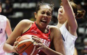 timnas-basket-putri-indonesia-dilumat-korea-bersatu
