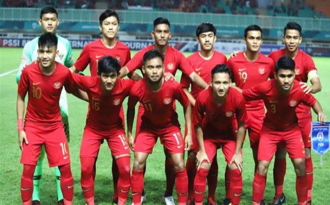 -timnas-u-19-indonesia-kalah-dari-arab