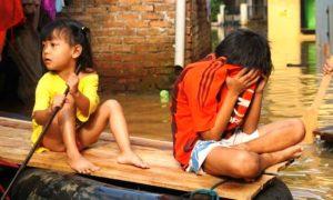 banjir kabupaten bandung -fdf f