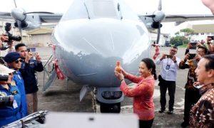 Menteri_BUMN_Rini_Soemarno_Kunjungan_Kerja_ke_Bandung_1