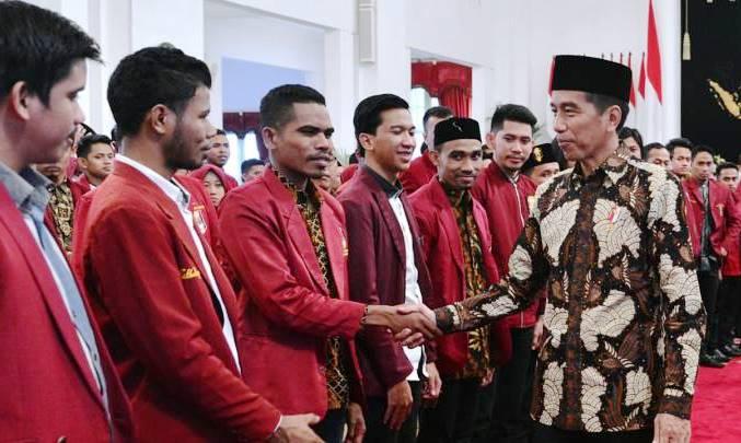 Mahasiswa-Temui-Jokowi-di-Istana_