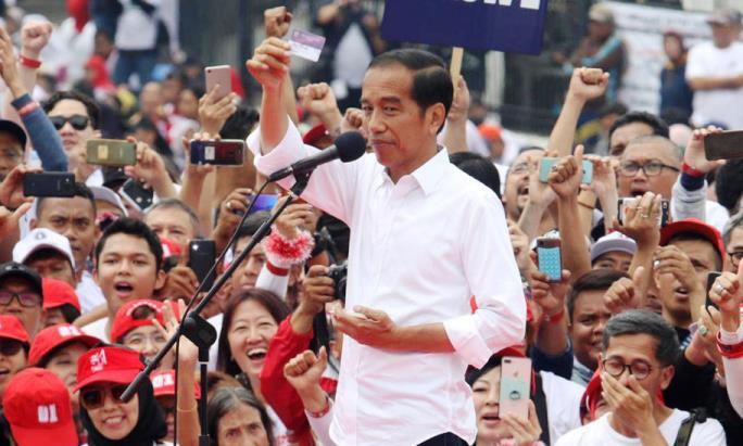 Jokowi-Deklarasi-Bandung