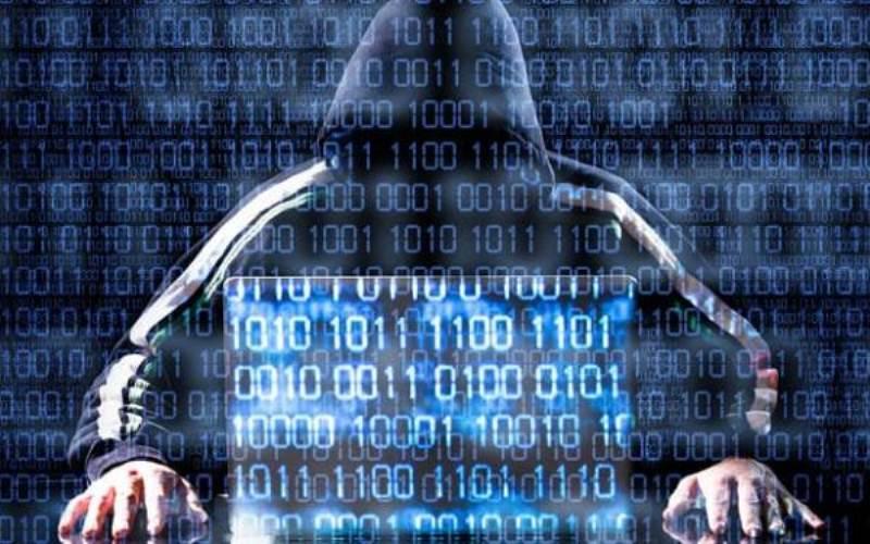 Kejahatan siber (Ilustrasi: Pixabay)