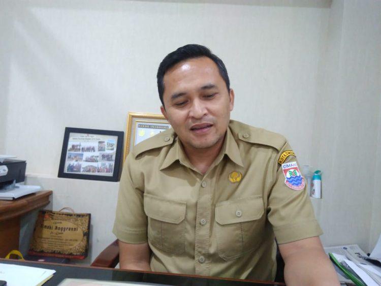 Daftar Bantuan Umkm Kab Bandung Barat - Guru Paud