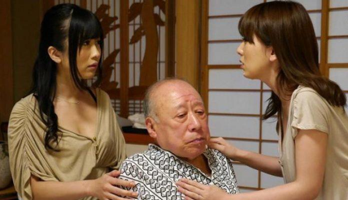 Ternyata Cuma Segini Bayaran 'Kakek Sugiono' ketika 'Ikeh-ikeh Kimochi' -  jabarekspres.com