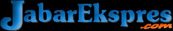 Jabar Ekspres Online