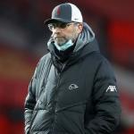 Pelatih Liverpool, Juergen Klopp. FOTO: @liverpoolfc/instagram.