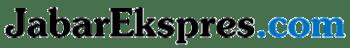 jabarekspres.com