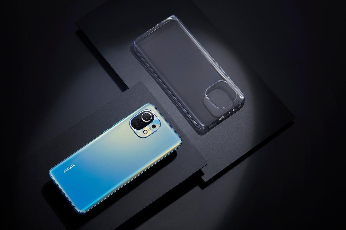 6 Alasan Membeli Xiaomi Mi 11, Flagship Pertama de