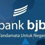 Tandamata bank bjb