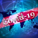 Covid-19 (Ilustrasi: Pixabay)