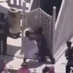 penyerangan-di-masjidil-haram
