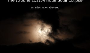 The Virtual Project Telescope 2.0