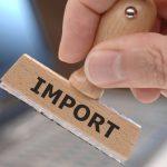 5-fakta-ketergantungan-indonesia-pada-produk-impor