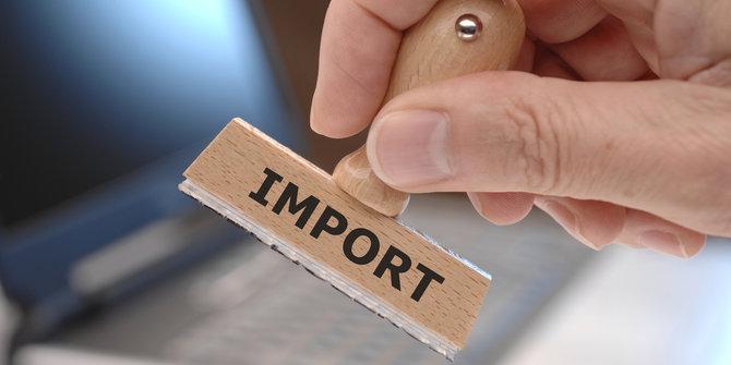 5-fakta-ketergantungan-indonesia-pada-produk impor soda ash