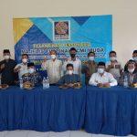ICMI Muda Kabupaten Bekasi