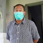 Wali Kota Bandung, Oded M. Danial