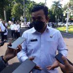 Kepala Dinas Pendidikan (Kadisdik) Jawa Barat (Jabar), Dedi Supandi.