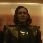 """Loki"" (2021). (ANTARA/Disney, Marvel Studios)"