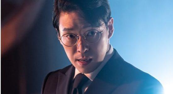 the penthouse season 3 joo dan tae