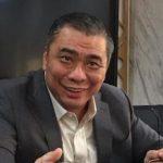 Ketua Fraksi Partai Nasdem DPR Ahmad Ali mengatakan, fraksinya tecara tegas menolak fasilitas isolasi mandiri di hotel bintang tiga yang diberikan untuk anggota DPR yang terpapar positif Covid-19. (dok JawaPos.com)