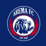 Ilustrasi - Arema FC menyampaikan usulan dalam manager meeting dengan LIB soal pelaksanaan Liga 1 2021. Ilustrasi: Antara/HO-Arema FC/VFT