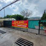 ILUSTRASI: Objek wisata di Bandung Barat yang tutup selama PPKM Darurat dan PPKM Level 3.