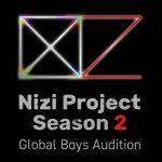 nizi project jyp season 2