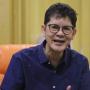 dr Boyke Dian Nugraha SpOG MARS memberikan tips cepat hamil. Foto tangkapan layar YouTube Dokter Boyke