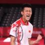 Chen Long. Foto: Badminton Photo - BWF