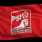 Partai Solidaritas Indonesia (Istimewa)
