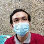 Seorang mahasiswa atas nama Losima Putra (22) asal Kota Pontianak, Kalimantan Barat mengaku terjebak pinjaman online ilegal (Pinjol) hingga sebesar Rp19 juta dalam hitungan atau waktu tiga bulan terakhir. (ANTARA/HO-Losi)
