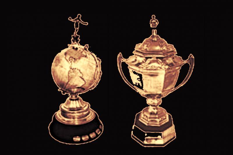 Piala Thomas dan Piala Uber. ANTARA/ddn (.)