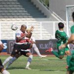 Ilustrasi - Madura United tak menghiraukan keunggulan catatan head to head mereka menghadapi Persija. Foto: ligaindonesiabaru.com