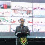 Plt. Wali Kota Cimahi, Ngatiyana.