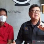 kecurangan casn asn dipecat