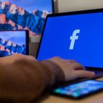 facebook ganti nama